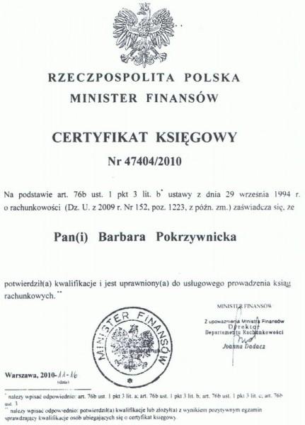 certyfikat-0011orig9fb0bd420820134623